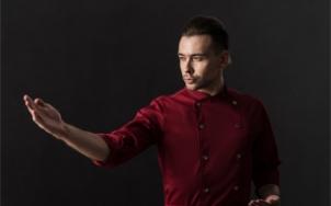 厨师服批发:清洗与保养的技巧?