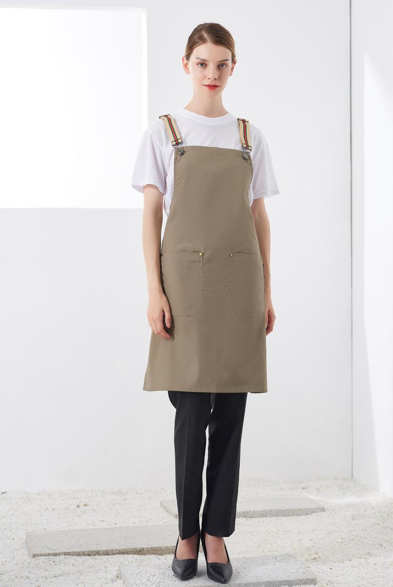 围裙-10