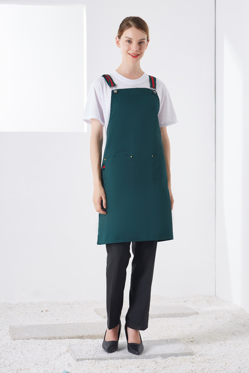 围裙-11