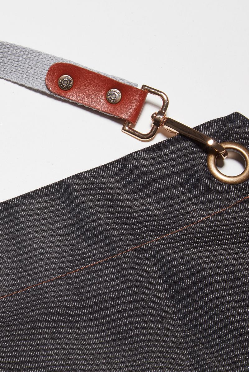 围裙-细节-02