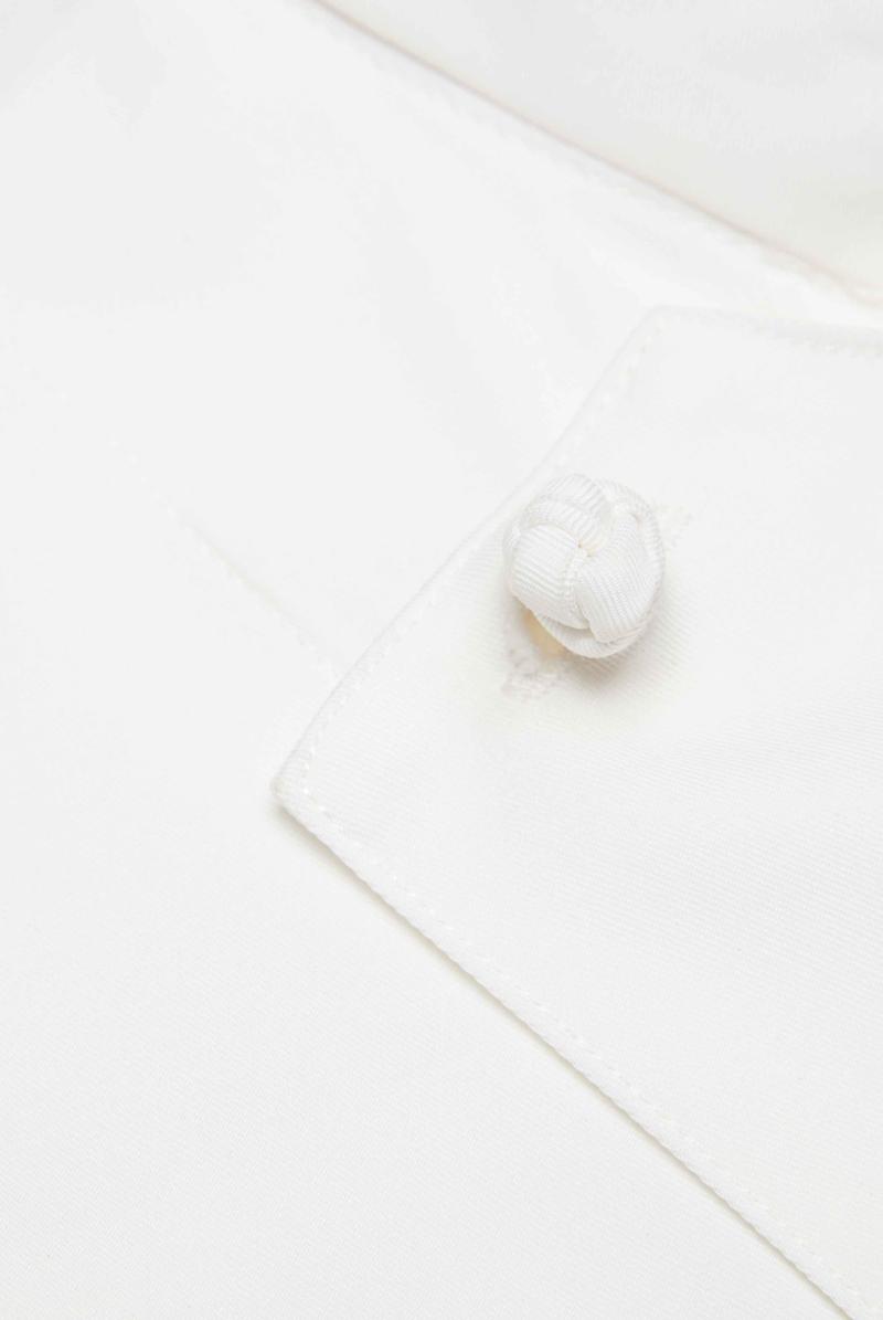 厨师服短袖-细节-134